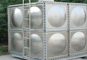 搬运大连玻璃钢水箱,如何搬运