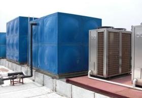 瓦房店保温水箱厂家