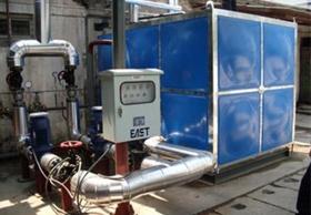 瓦房店保温水箱尺寸